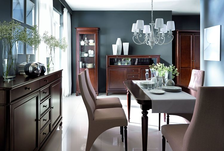 Furniture korbin dallas associates co
